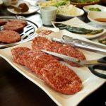 韓国地方都市グルメ…蔚山名産のトッカルビを食べてきた!