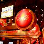 アトランタおススメ観光スポット!World of Coca-Cola(コカ・コーラ博物館)